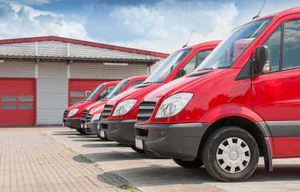 האם יש באמתדרך להציע ללקוחות באתר הסחר משלוח חינם?