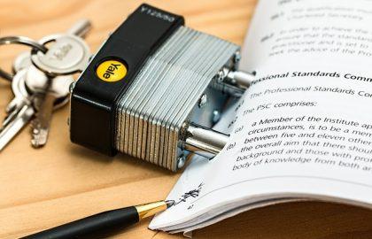 שליחויות לעורכי דין – מהיר ואחראי