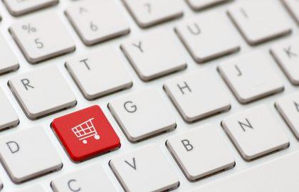 מנהלי אתר איקומרס? הכירו את הדרכים למכור יותר…
